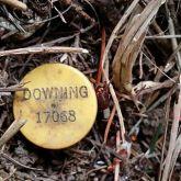 downing-corner